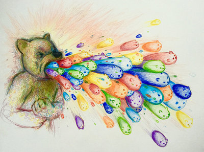 Untitled-kelsey_beckett-colored_pencil-trampt-259066m