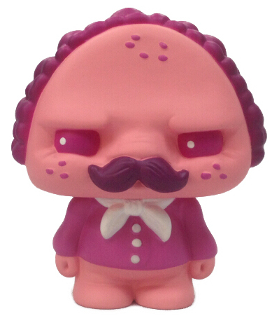 Paco_taco_-_nycc_15-scott_tolleson-paco_taco-pobber_toys-trampt-259092m