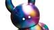 Half_galaxy_big_uamou-uamou_ayako_takagi-uamou-uamou_studio-trampt-259114t