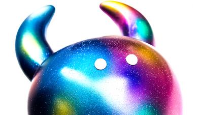 Half_galaxy_big_uamou-uamou_ayako_takagi-uamou-uamou_studio-trampt-259117m