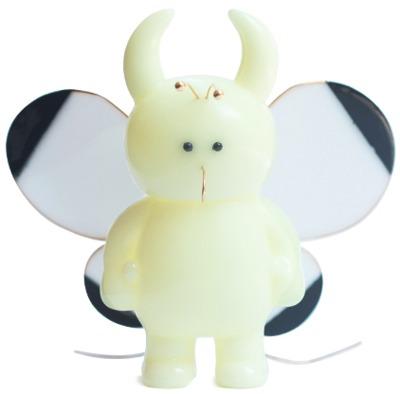 Uamou_-_butterfly_uamou_limited_edition-uamou_ayako_takagi-uamou-uamou_studio-trampt-259118m