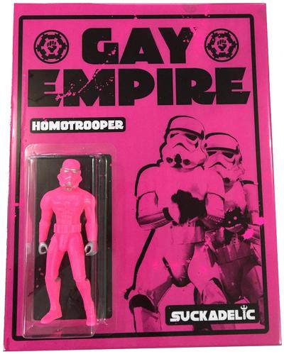 Gay_empire_-_homotrooper_8_nycc_15-sucklord-sucklord_bootleg-suckadelic-trampt-259139m