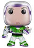 Toy Story 20th Anniversary - Buzz