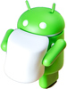 Marshmallow-google-android-dyzplastic-trampt-259189t