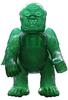 Winged Kong - Translucent Green (SSSS '15)