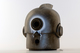 Soot_diver-ashley_wood-soot_diver-threea_3a-trampt-259248t