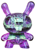Infected Dunny - Purple