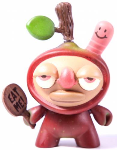 Frutiman_-_red_apple_pink_worm-shiffa-dunny-trampt-259276m