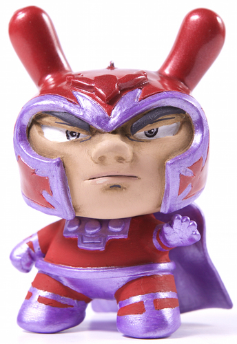 Magneto-avatar666-dunny-trampt-259328m