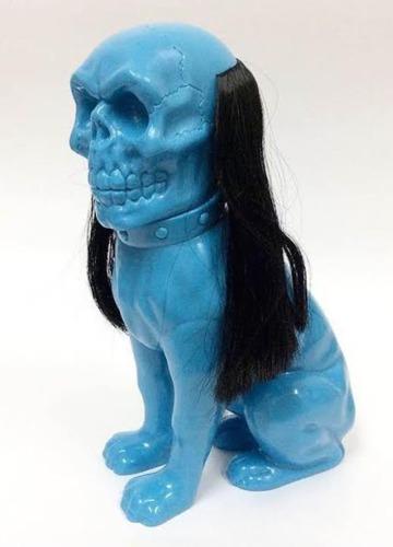 Skull_jinmenken_-_wrong_gallery_ttf__2015_exclusive-awesome_toy-skull_jinmenken-awesome_toy-trampt-259423m