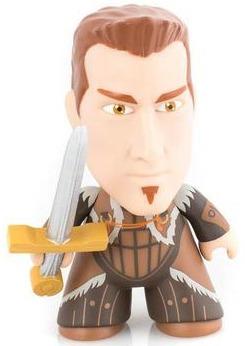 Heroes_of_thedas-lunartik_matt_jones-titans-titan_merchandise-trampt-259468m