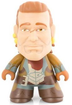 Heroes_of_thedas_-_alistair-bioware_lunartik_matt_jones-titans-titan_merchandise-trampt-259469m