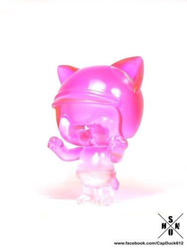 Cat_rider_momo-shon_side-cat_rider-shon_side-trampt-259512m
