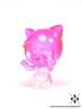 Cat_rider_momo-shon_side-cat_rider-shon_side-trampt-259512t