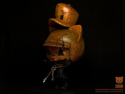 Pumpkin_cat_rider-shon_side-cat_rider-shon_side-trampt-259514m