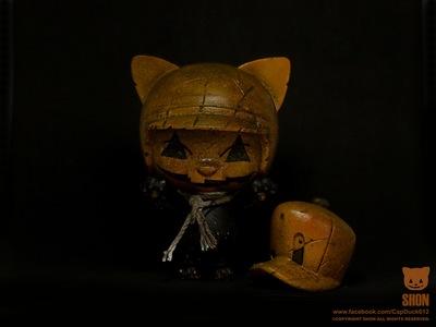 Pumpkin_cat_rider-shon_side-cat_rider-shon_side-trampt-259515m