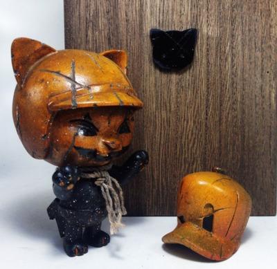 Pumpkin_cat_rider-shon_side-cat_rider-shon_side-trampt-259516m
