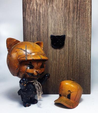 Pumpkin_cat_rider-shon_side-cat_rider-shon_side-trampt-259517m