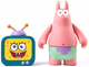 Patrick & Spongebob TV