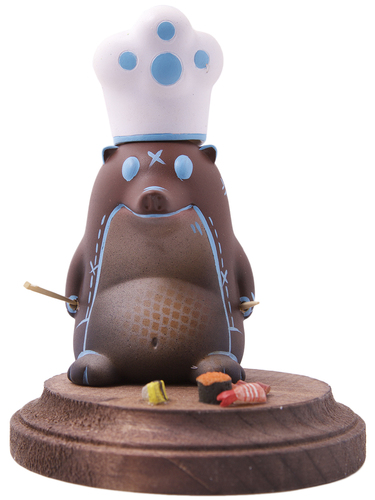 Sushi_heathrows-mr_mars_edgar_degas-heathrow_the_hedgehog-trampt-259645m