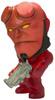 Goon Hellboy