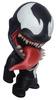Goon Venom