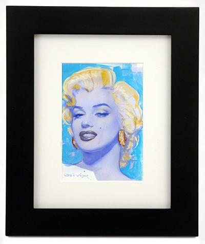Marilyn_monroe_iv-olivia-watercolor-trampt-259762m