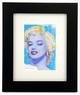 Marilyn Monroe IV