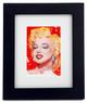 Marilyn Monroe III