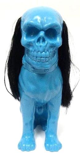 Skull_jinmenken_-_wrong_gallery_ttf__2015_exclusive-awesome_toy-skull_jinmenken-awesome_toy-trampt-259779m