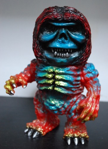 Rampage_x_mvh_hag_dx_rampage_colorway-rampage_toys_jon_malmstedt-hag_dx-trampt-259842m
