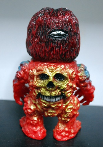 Rampage_x_mvh_hag_dx_rampage_colorway-rampage_toys_jon_malmstedt-hag_dx-trampt-259843m