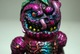 Rotten_x_1-off-rampage_toys_jon_malmstedt-rotten_dx-rampage_toys-trampt-259850t