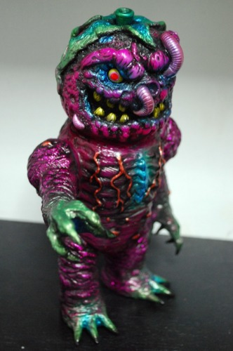 Rotten_x_1-off-rampage_toys_jon_malmstedt-rotten_dx-rampage_toys-trampt-259851m