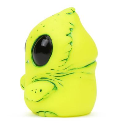 Figgle_bits_fibbly_-_green-chris_ryniak-figgle_bits-squibbles_ink__rotofugi-trampt-259903m