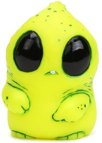 Figgle_bits_fibbly_-_green-chris_ryniak-figgle_bits-squibbles_ink__rotofugi-trampt-259906m