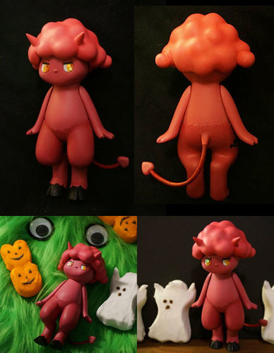 Halloween_satyr_-_red_demon-seulgie-satyr-seulgie-trampt-259945m
