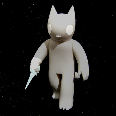 Cat_with_dagger_-_painted-deth_p_sun-cat_with_dagger-foe_gallery-trampt-259966m