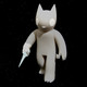 Cat_with_dagger_-_painted-deth_p_sun-cat_with_dagger-foe_gallery-trampt-259966t