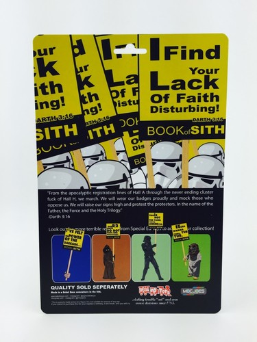 I_find_your_lack_of_faith_disturbing_version_20_protestrooper-special_ed_toys-special_ed_bootleg-sel-trampt-259984m