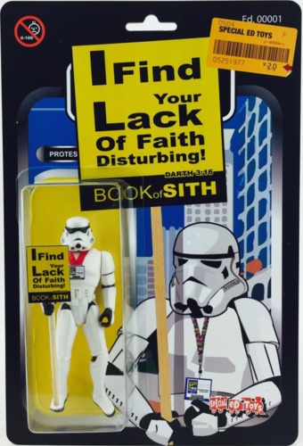 I_find_your_lack_of_faith_disturbing_version_20_protestrooper-special_ed_toys-special_ed_bootleg-sel-trampt-259985m