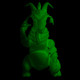 Shub_zeroth_supermoon-brian_ewing_justin_hateball_jewett-shub_zeroth-metacrypt-trampt-259986t