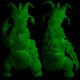 Shub_zeroth_supermoon-brian_ewing_justin_hateball_jewett-shub_zeroth-metacrypt-trampt-259989t