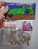 Glittery_dinos_sticker_pack-rampage_toys_jon_malmstedt-cyclops_dinos-rampage_toys-trampt-260008t