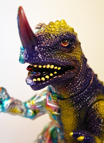 Ultimate_saikobi_mecha_dinosaur_kaiju_custom_2-mark_nagata-saikobi-trampt-260023m