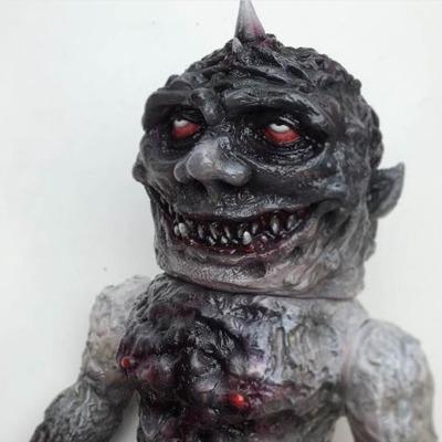Zug_the_troll_-_flesh-lash_rich_montanari_mutant_vinyl_hardcore-zug-mutant_vinyl_hardcore-trampt-260056m