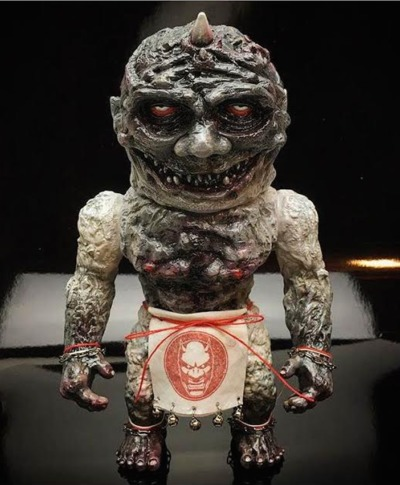 Zug_the_troll_-_war_boy_1-off_hp-lash_rich_montanari_mutant_vinyl_hardcore-zug-mutant_vinyl_hardcore-trampt-260057m