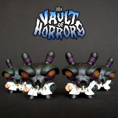 Vault_of_horrors_dmx_4_-_the_fly-el_hooligan-dunny-trampt-260076m