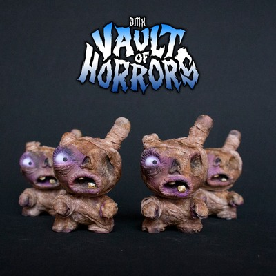 Vault_of_horrors_dmx_4_-_the_fly-shiffa-dunny-trampt-260080m