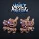 Vault_of_horrors_dmx_4_-_the_fly-shiffa-dunny-trampt-260080t